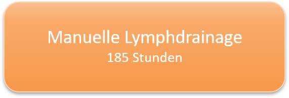 manuelle_lymphdrainage.png