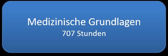 medizinische_grundlagen_700std.png