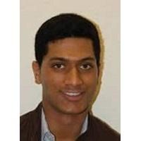 Dr. med. Nalkara Anurag